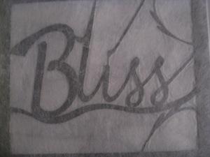 Alicia Bailey WIP Bliss5
