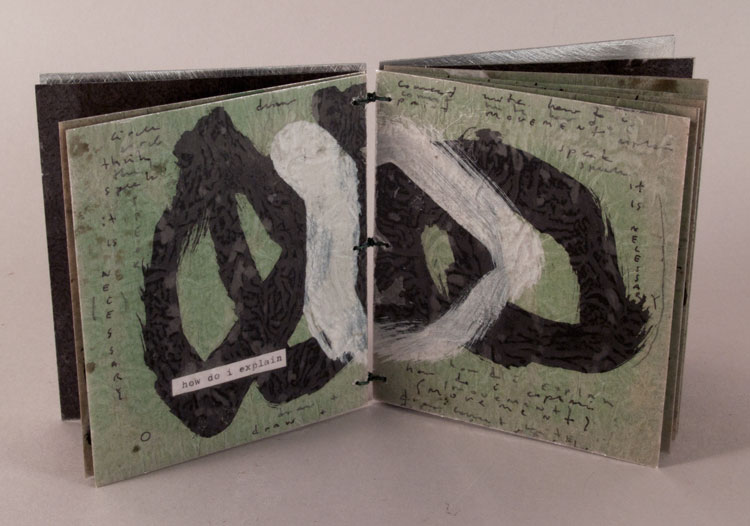 Essential Acts – 2009 – SOLD