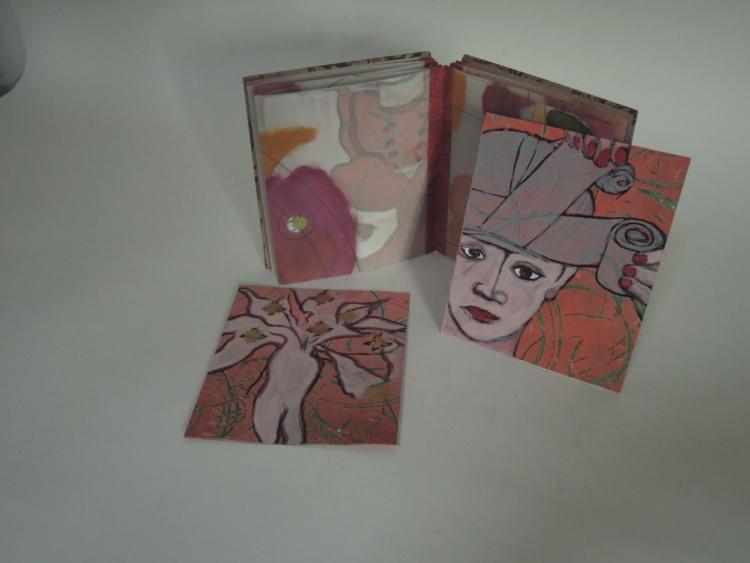 Picture Book – 2009